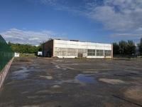 Аренда открытой площадки Видное, Каширское шоссе, 5 км от МКАД. 3000 кв.м.