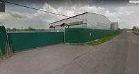 Продажа складской базы Люберцы, Новорязанское шоссе, 15 км от МКАД. 1395 кв.м.
