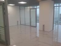 Аренда офиса 81 кв.м в БЦ класса А в САО, Водный стадион метро.