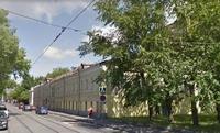 Продажа здания ЮАО, Тульская м. ОСЗ 2092 кв.м.