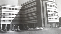 Аренда склада на МКАД, Щелковское шоссе. 800 - 6000 кв.м.