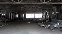 Аренда теплого склада Королев, Ярославское шоссе, 8 км от МКАД. 700 кв.м.