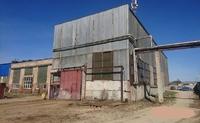 Аренда помещения с кран-балкой под склад, производство Горьковское шоссе, 50 км от МКАД, Электросталь. 520 кв.м.