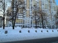Аренда помещения в Кунцево, Молодежная м., Рублевское шоссе. ПСН 155,8 кв.м.