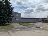 Аренда / Продажа пищевого производства, Дмитровское шоссе, 32 км от МКАД, Икша. Площадь 1200 кв.м.
