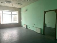 Аренда помещения под офис, склад, производство Лобня, Дмитровское шоссе, 15 км от МКАД. ПСН 300 кв.м.