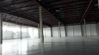 Аренда склада В+  Ярославское ш., 7 км от МКАД, Мытищи,  1440 кв м.
