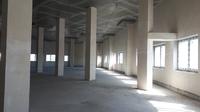 Аренда нового офисно-складского здания на МКАД, Щелковское шоссе. 800 - 6000 кв.м.