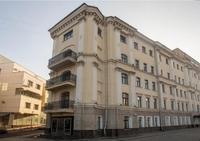 Аренда офисов в ЦАО, Полянка м. 120 - 420 кв.м.