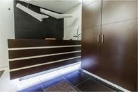 Продажа офиса Москва-Сити, Деловой центр м., башня Город Столиц.  162 - 350 кв.м.