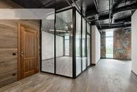 Продажа офиса Москва-Сити, Деловой центр м., Башня IQ - Квартал.  64 кв.м.