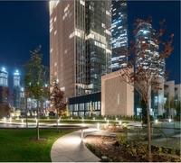 Продажа помещения Москва-Сити, Деловой центр м., Башня Neva Towers.  95 кв.м.