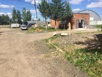 Аренда здания 72 кв.м с участком под склад, производство Наро-Фоминск, Киевское шоссе, 45 км от МКАД. ОСЗ 72 кв.м.