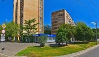 Аренда магазина Преображенская площадь м. 97,6 кв.м.