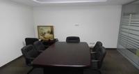 Аренда офиса с отдельным входом Комсомольская м. 650 кв.м.