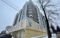 Продажа / Аренда торгового помещения Калуга, Киевское и Калужское шоссе, 170 км от МКАД. 819 кв.м.