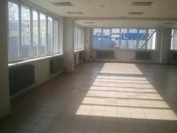 Аренда склада, производства Новорязанское шоссе, 9 км от МКАД. 200 кв.м.