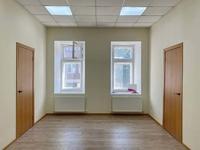 Продажа/ Аренда  здания в Серпухове, ОСЗ 438 кв.м. Симферопольское шоссе, 70 км от МКАД.