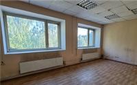 Аренда офиса Кантемировская м. 165 кв.м.