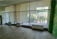 Аренда торгового помещения Кантемировская м. 518 кв.м.
