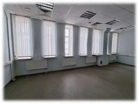 Аренда офиса в ТЦ Щелковсская м. 927 кв.м.