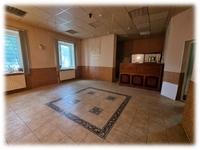 Аренда помещения с отдельным входом Преображенская площадь м. 269 кв.м.