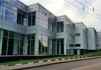 Продажа здания в Москве, Окружная, Владыкино м. 5022 кв.м.