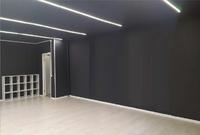 Продажа помещения с арендатором Крылатское м. 240 кв.м.