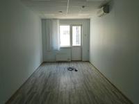 Аренда офиса в бизнес центре, Электрозаводская м. 896 кв.м.