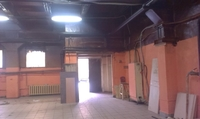 Аренда помещения под склад Мытищи, Ярославское шоссе, 7 км от МКАД. 120 кв.м.