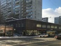 Аренда магазина Первомайская метро, 1722 кв.м.