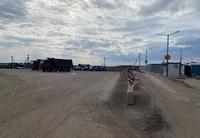 Аренда открытой площадки Каширское шоссе, 38 км от МКАД, площадь 30000 кв.м.