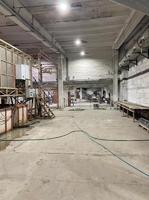 Аренда складских помещений Можайское, Минское шоссе, 25 км от МКАД. 750 - 3000 кв.м.