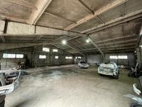 Аренда помещения под склад-производство в Новой Москве, Симферопольское шоссе, 15 км от МКАД. 480 кв.м.