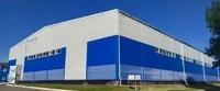 Продажа склад производство, Носовихинское шоссе, 18 км от МКАД, Пуршево. Площадь 8000 кв.м.