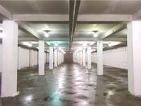 Аренда склада в подвале с пандусом Люберцы, Рязанское шоссе, 6 км от МКАД. 358 и 400 кв.м.