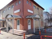 Аренда здания Люберцы, Рязанское шоссе, 6 км от МКАД. ОСЗ 355 кв.м.