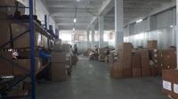 Аренда склада, производства Пушкино, Ярославское шоссе, 15 км от МКАД. 1500 кв.м.