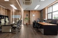 Продажа офиса в ЦАО: премиальный офис в БЦ 550 кв.м.