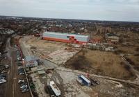 Продажа производства Ленинградское шоссе, 65 км от МАКД,  Клин. 7800 кв.м.
