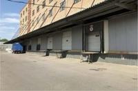 Продажа складского комплекса в ЮВАО. Площадь строений 37 074 кв.м, участок 2,4 Га.