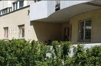 Продажа магазина у метро Перово. 78 - 411 кв.м.