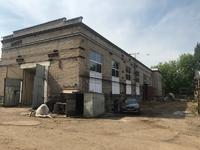 Аренда помещения с кран-балкой под склад, производство Красногорск, Волоколамское шоссе, 7 км от МКАД. 545 кв.м.