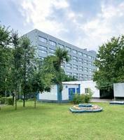 Продажа здания под отель, апартаменты ЮЗАО, Теплый стан м. ОСЗ 7950 кв.м.
