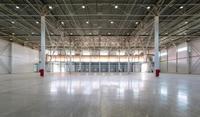 Аренда склада класса А Щелковское шоссе, Щелково, 20 км от МКАД. Площадь 6035 кв.м.