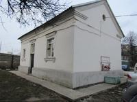 Продажа арендного бизнеса в ЮЗАО: здание на Профсоюзной ул. 245 кв.м.
