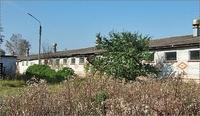 Продажа производственной базы 4858,2 кв.м, Горьковское шоссе, 100 км от МКАД, пос. Вольгинский