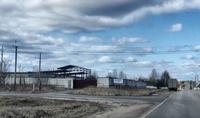 Продажа пищевого производства 2 250 кв.м. Щелковское ш, Фрязино 32 км от МКАД