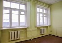 Продажа здания ЮВАО, Шоссе Энтузиастов м. ОСЗ 3566,8 кв.м.