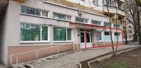 Продажа арендного бизнеса: магазин в ЮЗАО, Беляево м. 80,1 кв.м.